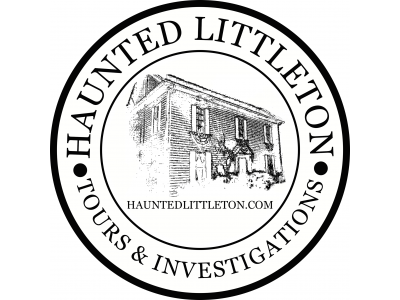 haunted-littleton-logo.png