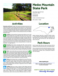 medoc-mountain-factsheet_0.pdf