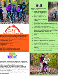 RCM Bike Lending Program 022016 web.pdf
