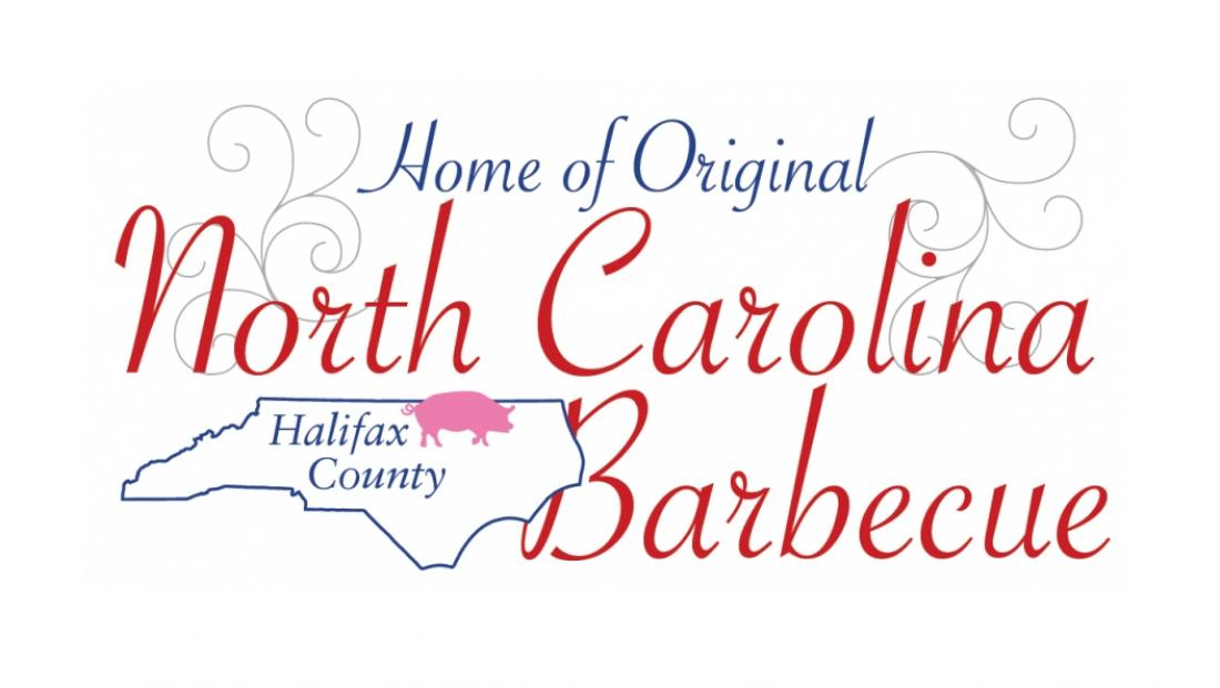 home-of-original-north-carolina-barbecue.jpg