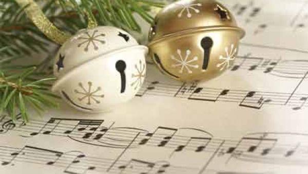 lakeland singers christmas concert - Christmas Classical Music
