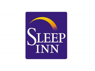 SleepInn_Logo.jpg