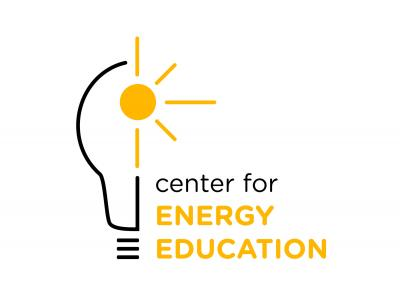 center-for-energy-education-logo.jpg