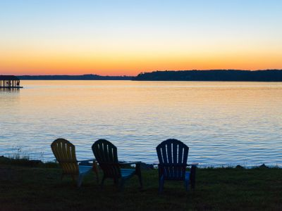 Places to play in halifax county nc for Lake gaston fishing