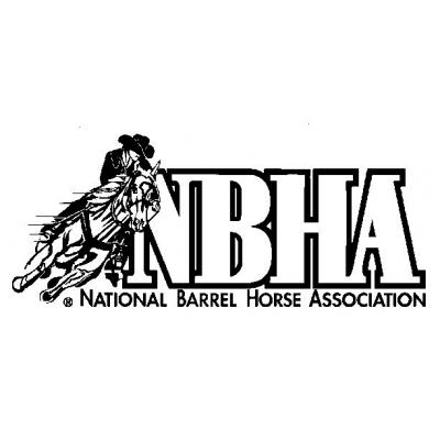 National Barrel Horse Association Logo.jpg