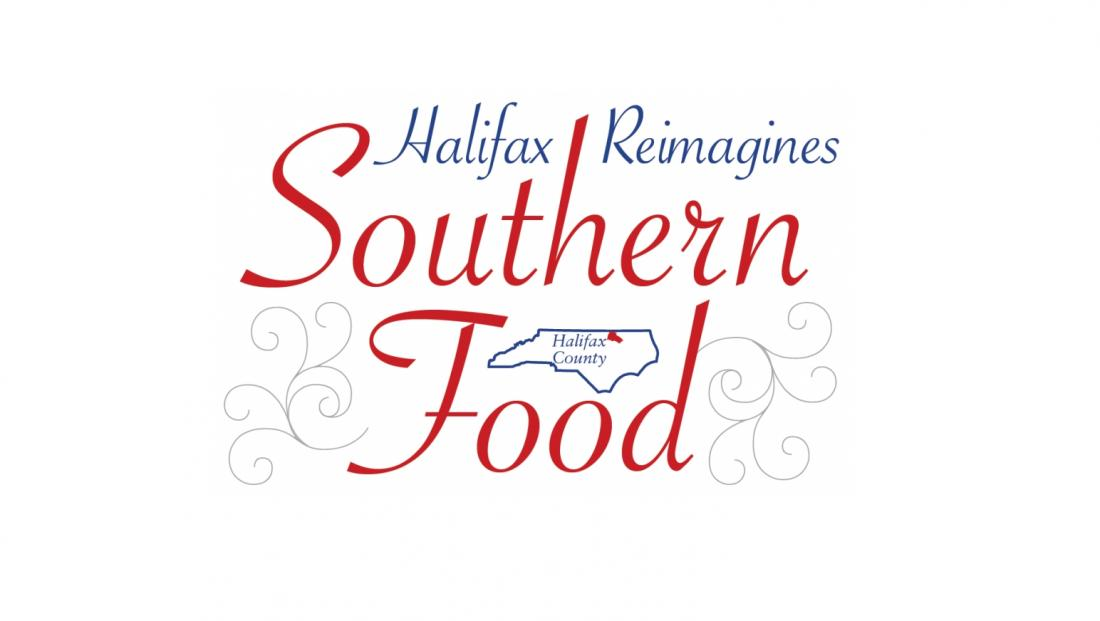 halifax-reimagines-southern-food.jpg