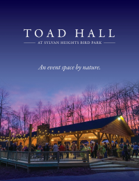 Sylvan Heights Toad Hall Brochure.pdf