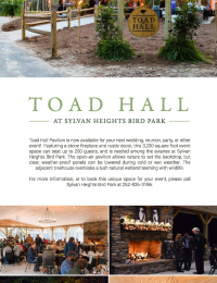 toad_hall_flyer.pdf