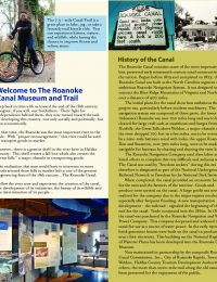 Roanoke Canal Museum & Trail Brochure 022016 web.pdf