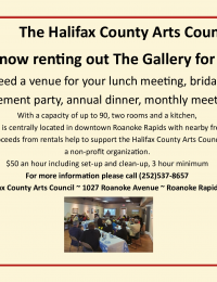 Halifax County Arts Council Gallery Rental.pdf
