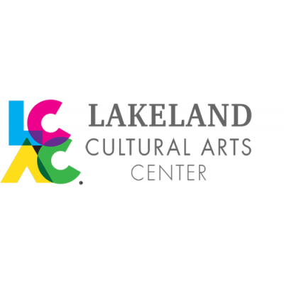 Lakeland Cultural Arts Center Logo.png