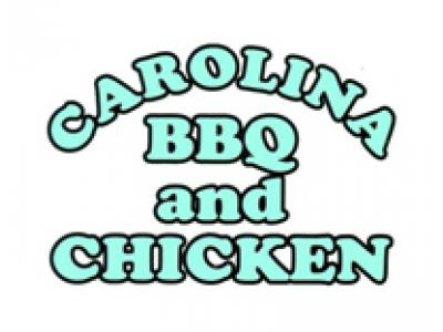 carolina_bbq_and_chicken.jpg