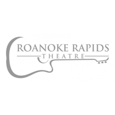 Roanoke Rapids Theatre.png