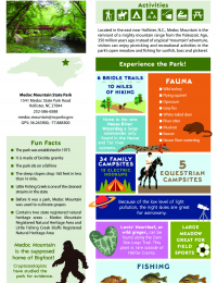 medoc-mountain-state-park-fact-sheet.pdf
