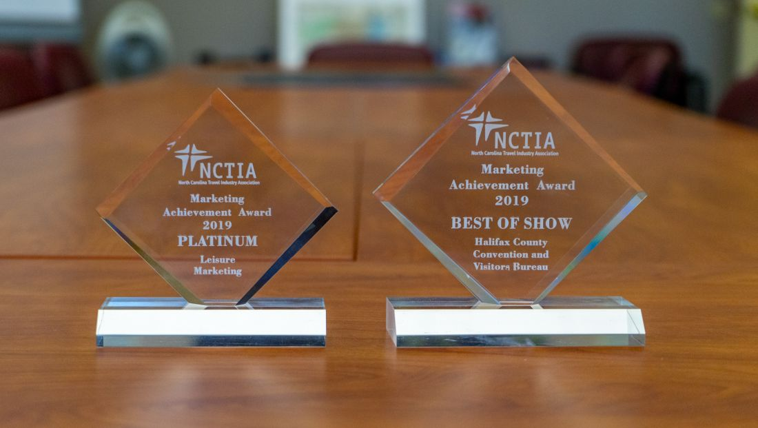 NCTIA Marketing Achievement Award - BEST OF SHOW and PLATINUM.jpg