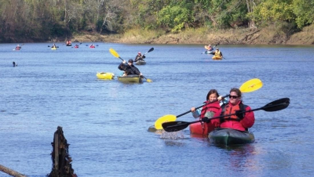 water-fun-roanoke-river.jpg