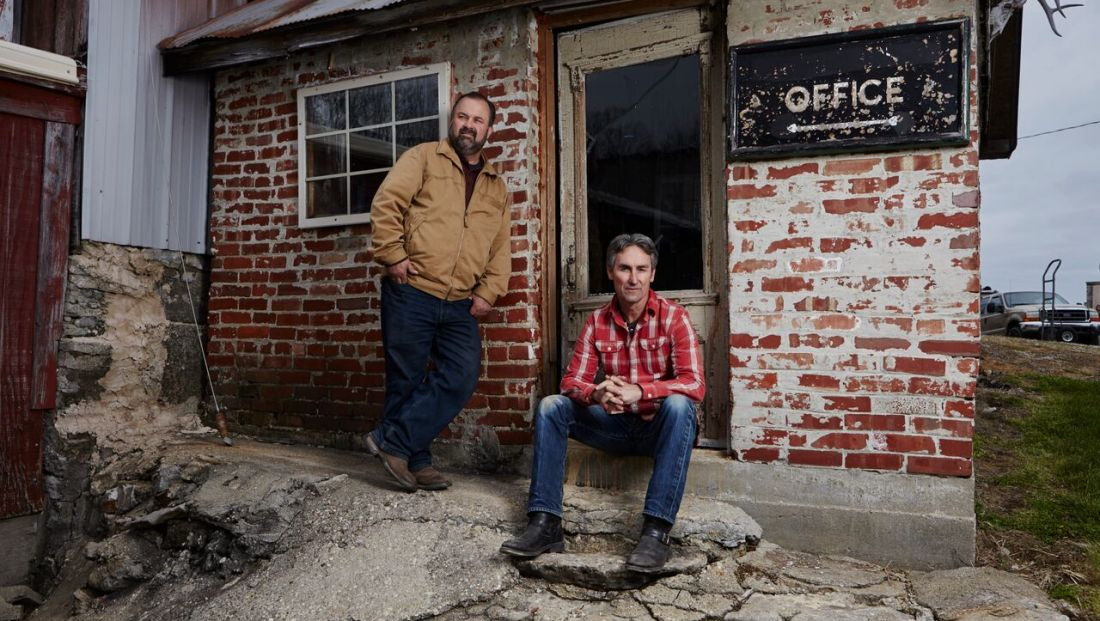 Mike and Frank - American Pickers.jpg