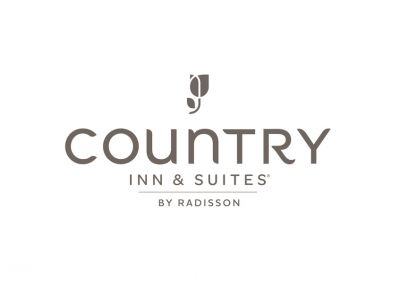 CountryInnLogo_1573075414188-HR.jpg