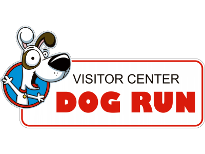 Halifax County Visitor Center Dog Run