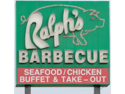 RalphsBBQ-Sign.jpg