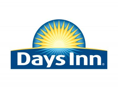 Days-Inn-logo.jpg