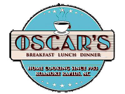 Oscar S Restaurant Roanoke Rapids Nc