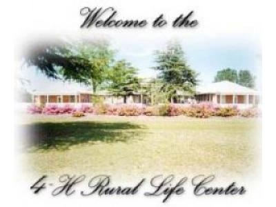 4-h-rural-life-center-logo.jpg