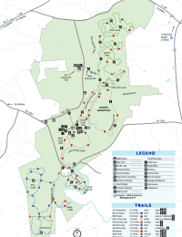 medoc-mountain-state-park-map.pdf