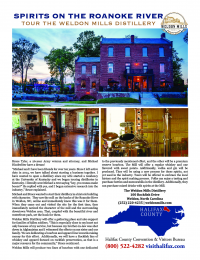 Weldon Mills Distillery Flyer September 2019.pdf