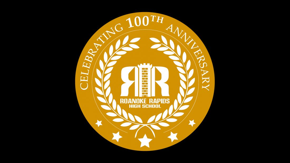 RRHS 100th Birthday Logo for Web-01.jpg